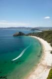 3964;aerial;aerial-photo;aerial-photograph;aerial-photographs;aerial-photography;aerial-photos;aerial-view;aerial-views;aerials;beach;beaches;boat;boat-wake;boats;coast;coastal;coastline;coastlines;coasts;coromandel;coromandel-peninsula;cruise;cruises;foreshore;island;launch;launches;Motuto-Pt;Motutu-Point;N.I.;N.Z.;natural;new;New-Chums-Beach;New-Zealand;NI;north;North-Is;north-is.;North-Island;NZ;ocean;peninsula;pleasure-boat;pleasure-boats;pristine;sand;sandy;sea;shore;shoreline;shorelines;shores;speed-boat;speed-boats;untouched;Waikato;Wainuiototo-Bay;wake;water;Whangapoua;zealand