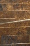 Coromandel;Coromandel-Peninsula;earth;environment;excavation;excavations;exploit;exploitation;exploiting;geology;gold;gold-mine;gold-mines;gold-mining;goldmine;goldmines;industrial;industry;Martha-Gold-Mine;metal-ore;mine;mineral;minerals;mines;mining;N.I.;N.Z.;natural-resource;New-Zealand;Newmont-Waihi-Gold-Ltd;NI;North-Is;North-Is.;North-Island;NZ;open-cast;open-cast-mine;open-cast-mines;open-cast-mining;open-pit;open_cast-mine;open_cast-mines;open_cast-mining;open_pit;opencast;openpit;resource;resources;terrace;terraces;tier;tiered;Waihi;Waikato