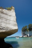 beach;beaches;boat;boats;Cathedral-Cove;Cathedral-Cove-recreation-reserve;coast;coastal;coastline;coastlines;coasts;Coromandel;Coromandel-Peninsula;cruise;cruises;foreshore;geological;geology;Hahei;launch;launches;Mares-Leg-Cove;Mares-Leg-Cove;marine-reserve;marine-reserves;Mercury-Bay;N.I.;N.Z.;New-Zealand;NI;North-Is;North-Is.;North-Island;NZ;ocean;oceans;pleasure-boat;pleasure-boats;rock;rock-formation;rock-formations;rock-outcrop;rock-outcrops;rock-tor;rock-torr;rock-torrs;rock-tors;rocks;sand;sandy;sea;seas;shore;shoreline;shorelines;shores;speed-boat;speed-boats;stone;Te-Whanganui-A-Hei-Marine-Reserve;Te-Whanganui_A_Hei-Marine-Reserve;Waikato;water
