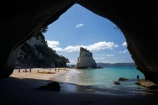 beach;beaches;Cathedral-Cove;Cathedral-Cove-recreation-reserve;cave;caves;coast;coastal;coastline;coastlines;coasts;Coromandel;Coromandel-Peninsula;foreshore;geological;geology;Hahei;marine-reserve;marine-reserves;Mercury-Bay;N.I.;N.Z.;New-Zealand;NI;North-Is;North-Is.;North-Island;NZ;ocean;oceans;roch-arches;rock;rock-arch;rock-formation;rock-formations;rock-outcrop;rock-outcrops;rock-tor;rock-torr;rock-torrs;rock-tors;rocks;sand;sandy;sea;sea-cave;sea-caves;seas;shore;shoreline;shorelines;shores;stone;Te-Whanganui-A-Hei-Marine-Reserve;Te-Whanganui_A_Hei-Marine-Reserve;Waikato;water