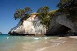 beach;beaches;Cathedral-Cove;Cathedral-Cove-recreation-reserve;cave;caves;coast;coastal;coastline;coastlines;coasts;Coromandel;Coromandel-Peninsula;foreshore;Hahei;marine-reserve;marine-reserves;Mercury-Bay;N.I.;N.Z.;New-Zealand;NI;North-Is;North-Is.;North-Island;NZ;ocean;oceans;roch-arches;rock-arch;sand;sandy;sea;sea-cave;sea-caves;seas;shore;shoreline;shorelines;shores;swim;swimmer;swimmers;swimming;Te-Whanganui-A-Hei-Marine-Reserve;Te-Whanganui_A_Hei-Marine-Reserve;Waikato;water