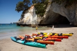 adventure;adventure-tourism;beach;beaches;boat;boats;canoe;canoeing;canoes;Cathedral-Cove;Cathedral-Cove-recreation-reserve;coast;coastal;coastline;coastlines;coasts;Coromandel;Coromandel-Peninsula;foreshore;Hahei;kayak;kayaker;kayakers;kayaking;kayaks;marine-reserve;marine-reserves;Mercury-Bay;N.I.;N.Z.;New-Zealand;NI;North-Is;North-Is.;North-Island;NZ;ocean;oceans;rock-arch;sand;sandy;sea;sea-kayak;sea-kayaker;sea-kayakers;sea-kayaking;sea-kayaks;seas;shore;shoreline;shorelines;shores;summer;surf;Te-Whanganui-A-Hei-Marine-Reserve;Te-Whanganui_A_Hei-Marine-Reserve;Waikato;water;wave;waves