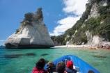 boat;boat-tour;boat-tours;boat-trip;boat-trips;boats;Cathedral-Cove;column;columns;Coromandel;Coromandel-Peninsula;cruise;cruises;geological;geological-landform;geology;launch;launches;Mercury-Bay;N.I.;N.Z.;New-Zealand;NI;North-Is;North-Is.;North-Island;NZ;pleasure-boat;pleasure-boats;rock;rock-formation;rock-formations;rock-outcrop;rock-outcrops;rock-stack;rock-stacks;rock-tor;rock-torr;rock-torrs;rock-tors;rocks;Sea-Cave-Adventures;sea-stack;sea-stacks;speed-boat;speed-boats;stack;stacks;stone;tour-boat;tour-boats;tourism;tourist;tourist-boat;tourist-boats;Waikato;water;Whitianga-Adventures