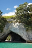 beach;beaches;bluff;bluffs;Cathedral-Cove;Cathedral-Cove-recreation-reserve;cave;cavern;caverns;caves;cliff;cliffs;coast;coastal;coastline;coastlines;coasts;Coromandel;Coromandel-Peninsula;foreshore;geological;geology;grotto;grottos;Hahei;littoral-cave;littoral-caves;marine-reserve;marine-reserves;Mercury-Bay;N.I.;N.Z.;New-Zealand;NI;North-Is;North-Is.;North-Island;NZ;ocean;oceans;roch-arches;rock;rock-arch;rock-formation;rock-formations;rock-outcrop;rock-outcrops;rock-tor;rock-torr;rock-torrs;rock-tors;rocks;sand;sandy;sea;sea-cave;sea-caves;seas;shore;shoreline;shorelines;shores;stone;Te-Whanganui-A-Hei-Marine-Reserve;Te-Whanganui_A_Hei-Marine-Reserve;Waikato;water