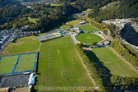 aerial;aerial-image;aerial-images;aerial-photo;aerial-photograph;aerial-photographs;aerial-photography;aerial-photos;aerial-view;aerial-views;aerials;cricket-field;cricket-fields;cricket-ground;cricket-grounds;Dunedin;Dunedin-Hockey-Turf;football-field;football-fields;football-ground;football-grounds;Logan-Park;Logan-Park-Hockey-Turf;McMillan-Hockey-Centre;N.Z.;New-Zealand;North-Dunedin;NZ;Otago;playing-field;playing-fields;rugby-field;rugby-fields;rugby-ground;rugby-grounds;S.I.;soccer-field;soccer-fields;soccer-ground;soccer-grounds;South-Is;South-Island;sports-field;sports-fields;sports-ground;sports-grounds;Sth-Is;University-Oval;University-Oval-Cricket-Ground