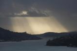 cloud;clouds;cloudy;Dunedin;light-ray;light-rays;Light-Shafts;N.Z.;New-Zealand;NZ;Otago;Otago-Harbour;ray-of-light;rays-of-light;S.I.;shaft-of-light;shafts-of-light;SI;South-Is;South-Island;sun;sun-ray;sun-rays;sun-shaft;sun-shafts;sunlight
