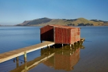 Boat-Shed;boat-sheds;boatshed;boatsheds;calm;corrugated-iron;corrugated-metal;corrugated-steel;Dunedin;estuaries;estuary;Hoopers-Inlet;inlet;inlets;jetties;jetty;lagoon;lagoons;N.Z.;New-Zealand;NZ;Otago;Otago-Peninsula;placid;quiet;reflection;reflections;roofing-iron;S.I.;serene;SI;smooth;South-Is;South-Is.;South-Island;Sth-Is;still;tidal;tide;tranquil;water