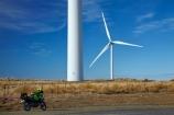 2013-Kawasaki-KLR650;adventure-bike;adventure-bikes;adventure-motorcycle;adventure-motorcycles;alternative-energies;alternative-energy;bike;bikes;dirt-bike;dirt-bikes;dirtbike;dirtbikes;electrical;electricity;electricity-generation;electricity-generators;energy;environment;environmental;generation;generator;generators;industrial;industry;Kawasaki;Kawasaki-KLR650;Kawasakis;KLR650;KLR650s;Mahinerangi;Mahinerangi-Wind-Farm;motorbike;motorbikes;motorcycle;motorcycles;N.Z.;New-Zealand;Otago;power-generation;power-generators;propeller;propellers;renewable-energies;renewable-energy;renewable-generation;renewable-power;S.I.;SI;South-Is;South-Island;spin;spining;Sth-Is;sustainable-energies;sustainable-energy;trail-bike;trail-bikes;trail-motorcycle;trail-motorcycles;trailbike;trailbikes;Trust-Power;Trustpower;wind;wind-farm;wind-farms;wind-generator;wind-generators;wind-power;wind-power-plant;wind-power-plants;wind-turbine;wind-turbines;wind_farm;wind_farms;windfarm;windfarms;windmill;windmills;windturbine;windturbines;windy
