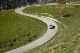 s-bend;s-bends;4wd;4wds;4wds;4x4;4x4s;4x4s;agricultural;agriculture;bend;bends;corner;corners;country;countryside;curve;curves;Dunedin;dust;dusty;farm;farming;farmland;farms;field;fields;four-by-four;four-by-fours;four-wheel-drive;four-wheel-drives;gorge;gorges;gravel-road;gravel-roads;Hindon;meadow;meadows;metal-road;metal-roads;metalled-road;metalled-roads;N.Z.;New-Zealand;NZ;Otago;paddock;paddocks;pasture;pastures;road;roads;rural;s-bend;s-bends;S.I.;SI;South-Is;South-Island;sports-utility-vehicle;sports-utility-vehicles;Sth-Is;suv;suvs;Taieri-Gorge;unpaved-road;unpaved-roads;valley;valleys;vehicle;vehicles