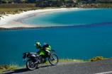 adventure-bike;adventure-bikes;adventure-motorcycle;adventure-motorcycles;Aramoana;Aramoana-mole;Aramoana-spit;beach;beaches;bike;bikes;breakwater;breakwaters;bulwark;bulwarks;coast;coastal;coastline;coastlines;coasts;dirt-bike;dirt-bikes;dirtbike;dirtbikes;Dunedin;groyne;groynes;Kawasaki;Kawasaki-KLR650;Kawasakis;KLR650;KLR650s;mole;moles;motorbike;motorbikes;motorcycle;motorcycles;N.Z.;New-Zealand;NZ;ocean;oceans;Otago;Otago-Harbor;Otago-Harbour;Otago-Harbour-entrance;Otago-Peninsula;S.I.;sand;sandy;sea;seas;seawall;seawalls;shore;shoreline;shorelines;shores;SI;South-Is;South-Island;spit;Sth-Is;Taiaroa-Hear;trail-bike;trail-bikes;trail-motorcycle;trail-motorcycles;trailbike;trailbikes;water