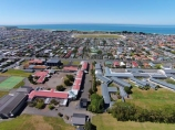 aerial;Aerial-drone;Aerial-drones;aerial-image;aerial-images;aerial-photo;aerial-photograph;aerial-photographs;aerial-photography;aerial-photos;aerial-view;aerial-views;aerials;Bay-View-Rd;Bay-View-Road;Drone;Drones;Dunedin;education;emotely-operated-aircraft;High-school;High-schools;Kings-High-School;King's-High-School;N.Z.;New-Zealand;NZ;Otago;playing-field;Quadcopter;Quadcopters;Queens-High-School;Queen's-High-School;remote-piloted-aircraft-systems;remotely-piloted-aircraft;remotely-piloted-aircrafts;ROA;RPA;RPAS;S.I.;Saint-Clair;School;Schools;secondary-college;secondary-colleges;secondary-school;secondary-schools;senior-school;senior-schools;SI;South-Dunedin;South-is;South-Island;sports-field;sports-fields;sports-ground;sports-grounds;St-Clair;St-Kilda;St.-Clair;St.-Kilda;Sth-Is;U.A.V.;UA;UAS;UAV;UAVs;Unmanned-aerial-vehicle;unmanned-aircraft;unpiloted-aerial-vehicle;unpiloted-aerial-vehicles;unpiloted-air-system