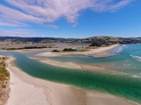 aerial;Aerial-drone;Aerial-drones;aerial-image;aerial-images;aerial-photo;aerial-photograph;aerial-photographs;aerial-photography;aerial-photos;aerial-view;aerial-views;aerials;beach;beaches;Blueskin-Bay;coast;coastal;coastline;Doctors-Point;Doctors-Pt;Drone;Drones;Dunedin;emotely-operated-aircraft;estuaries;estuary;inlet;inlets;lagoon;lagoons;N.Z.;New-Zealand;NZ;ocean;oceans;Otago;Quadcopter;Quadcopters;remote-piloted-aircraft-systems;remotely-piloted-aircraft;remotely-piloted-aircrafts;ROA;RPA;RPAS;S.I.;sand;sandy;sea;seas;shore;shoreline;SI;South-Is;South-Island;Sth-Is;tidal;tide;U.A.V.;UA;UAS;UAV;UAVs;Unmanned-aerial-vehicle;unmanned-aircraft;unpiloted-aerial-vehicle;unpiloted-aerial-vehicles;unpiloted-air-system;Warrington-Beach;water