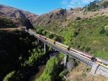 aerial;Aerial-drone;Aerial-drones;aerial-image;aerial-images;aerial-photo;aerial-photograph;aerial-photographs;aerial-photography;aerial-photos;aerial-view;aerial-views;aerials;bridge;bridges;carriage;carriages;Drone;Drones;Dunedin;Dunedin-Railways;emotely-operated-aircraft;excursion;heritage;Hindon;historic-bridge;historic-bridges;historical-bridge;historical-bridges;N.Z.;New-Zealand;NZ;old;Otago;Passenger-Train;Passenger-Trains;Quadcopter;Quadcopters;rail;rail-bridge;rail-bridges;railroad;railroads;rails;railway;railway-bridge;railway-bridges;railways;remote-piloted-aircraft-systems;remotely-piloted-aircraft;remotely-piloted-aircrafts;river;rivers;ROA;RPA;RPAS;S.I.;SI;South-Is;South-Is.;South-Island;Sth-Is;Taieri;Taieri-Gorge;Taieri-Gorge-Excursion-Train;Taieri-Gorge-Railways;Taieri-Gorge-Train;Taieri-River;tourism;train;train-bridge;train-bridges;trains;transport;transportation;travel;U.A.V.;UA;UAS;UAV;UAVs;Unmanned-aerial-vehicle;unmanned-aircraft;unpiloted-aerial-vehicle;unpiloted-aerial-vehicles;unpiloted-air-system;willow-tree;willow-trees;willows;yellow