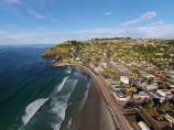 aerial;Aerial-drone;Aerial-drones;aerial-image;aerial-images;aerial-photo;aerial-photograph;aerial-photographs;aerial-photography;aerial-photos;aerial-view;aerial-views;aerials;Drone;Drones;Dunedin;emotely-operated-aircraft;Esplanade-Apartments;Esplanade-Motel;Hotel-Saint-Clair;Hotel-St-Clair;Hydro;N.Z.;New-Zealand;NZ;Otago;Pier-24-Restaurant;Pier-24-Restaurant-and-Bar;Quadcopter;Quadcopters;remote-piloted-aircraft-systems;remotely-piloted-aircraft;remotely-piloted-aircrafts;restaurants;ROA;RPA;RPAS;S.I.;Salt-Restaurant;SI;South-Is;South-Island;Spirit-House-Restaurant;St-Clair;St-Clair-Beach;St-Clair-Hotel;St.-Clair;Starfish-Restaurant;Sth-Is;The-Esplanade;The-Esplanade-Restaurant;The-Hydro;U.A.V.;UA;UAS;UAV;UAVs;Unmanned-aerial-vehicle;unmanned-aircraft;unpiloted-aerial-vehicle;unpiloted-aerial-vehicles;unpiloted-air-system