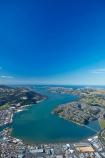 aerial;aerial-image;aerial-images;aerial-photo;aerial-photograph;aerial-photographs;aerial-photography;aerial-photos;aerial-view;aerial-views;aerials;coast;coastal;coastline;coastlines;coasts;Dunedin;Dunedin-harbour;harbor;harbors;harbour;harbours;N.Z.;New-Zealand;NZ;Otago;Otago-Harbor;Otago-Harbour;Otago-Peninsula;S.I.;sea;seas;shore;shoreline;shorelines;shores;South-Dunedin;South-Is;South-Island;Sth-Is;water