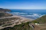 aerial;Aerial-drone;Aerial-drones;aerial-image;aerial-images;aerial-photo;aerial-photograph;aerial-photographs;aerial-photography;aerial-photos;aerial-view;aerial-views;aerials;beach;beaches;coast;coastal;coastline;coastlines;coasts;Drone;drone-aerial;Drones;dune;Dunedin;dunes;foreshore;N.Z.;New-Zealand;NZ;ocean;oceans;Otago;Otago-Peninsula;Quadcopter-aerial;Quadcopters-aerials;S.I.;sand;sand-dune;sand-dunes;sand-hill;sand-hills;sand_dune;sand_dunes;sand_hill;sand_hills;sanddune;sanddunes;Sandfly-Bay;Sandfly-Bay-Wildlife-Refuge;sandhill;sandhills;sandy;sea;seas;shore;shoreline;shorelines;shores;SI;South-Is;South-Is.;South-Island;Sth-Is;surf;U.A.V.-aerial;UAV-aerials;water;wave;waves
