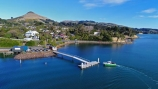 aerial;Aerial-drone;Aerial-drones;aerial-image;aerial-images;aerial-photo;aerial-photograph;aerial-photographs;aerial-photography;aerial-photos;aerial-view;aerial-views;aerials;dock;docks;Drone;Drones;Dunedin;harbor;Harbor-Cone;harbors;harbour;Harbour-Cone;harbours;jetties;jetty;N.Z.;New-Zealand;NZ;Otago;Otago-Harbor;Otago-Harbour;Otago-Peninsula;pier;piers;Portobello;Portobello-Rd;Portobello-Road;Quadcopter-aerial;Quadcopters-aerials;quay;quays;South-Is;South-Island;Sth-Is;U.A.V.-aerial;UAV-aerials;waterside;wharf;wharfes;wharves