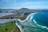 aerial;Aerial-drone;Aerial-drones;aerial-image;aerial-images;aerial-photo;aerial-photograph;aerial-photographs;aerial-photography;aerial-photos;aerial-view;aerial-views;aerials;Allans-Beach;beach;beaches;coast;coastal;coastline;coastlines;coasts;Drone;Drones;Dunedin;estuaries;estuary;Hoopers-Inlet;inlet;inlets;lagoon;lagoons;Mount-Charles;Mt-Charles;N.Z.;New-Zealand;NZ;ocean;oceans;Otago;Otago-Peninsula;Pacific;Pacific-Ocean;Quadcopter-aerial;Quadcopters-aerials;S.I.;sand;sandy;sea;seas;shore;shoreline;SI;South-IS;South-Island;Sth-Is;surf;tidal;tide;U.A.V.-aerial;UAV-aerials;water;wave;waves