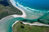 aerial;Aerial-drone;Aerial-drones;aerial-image;aerial-images;aerial-photo;aerial-photograph;aerial-photographs;aerial-photography;aerial-photos;aerial-view;aerial-views;aerials;Allans-Beach;beach;beaches;coast;coastal;coastline;coastlines;coasts;Drone;Drones;Dunedin;estuaries;estuary;Hoopers-Inlet;inlet;inlets;lagoon;lagoons;N.Z.;New-Zealand;NZ;ocean;oceans;Otago;Otago-Peninsula;Quadcopter-aerial;Quadcopters-aerials;S.I.;sand;sandy;sea;seas;shore;shoreline;SI;South-IS;South-Island;Sth-Is;surf;tidal;tide;U.A.V.-aerial;UAV-aerials;water;wave;waves