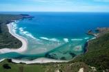aerial;Aerial-drone;Aerial-drones;aerial-image;aerial-images;aerial-photo;aerial-photograph;aerial-photographs;aerial-photography;aerial-photos;aerial-view;aerial-views;aerials;Allans-Beach;beach;beaches;Cape-Saunders;coast;coastal;coastline;coastlines;coasts;Drone;Drones;Dunedin;estuaries;estuary;Hoopers-Inlet;inlet;inlets;lagoon;lagoons;N.Z.;New-Zealand;NZ;ocean;oceans;Otago;Otago-Peninsula;Quadcopter-aerial;Quadcopters-aerials;S.I.;sand;sandy;sea;seas;shore;shoreline;SI;South-IS;South-Island;Sth-Is;surf;tidal;tide;U.A.V.-aerial;UAV-aerials;water;wave;waves