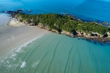 aerial;Aerial-drone;Aerial-drones;aerial-image;aerial-images;aerial-photo;aerial-photograph;aerial-photographs;aerial-photography;aerial-photos;aerial-view;aerial-views;aerials;beach;beaches;coast;coastal;coastline;coastlines;coasts;Drone;Drones;Dunedin;island;islands;Moturata;N.Z.;New-Zealand;NZ;ocean;oceans;Otago;Pacific;Pacific-Ocean;pattern;patterns;Quadcopter-aerial;Quadcopters-aerials;S.I.;sand;sandy;sea;seas;shore;shoreline;SI;South-IS;South-Island;Sth-Is;surf;Taieri-Island;Taieri-Island-Moturata;Taieri-Mouth;Taieri-Mouth-Beach;U.A.V.-aerial;UAV-aerials;wave;wave-pattern;wave-patterns;waves