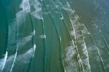 aerial;Aerial-drone;Aerial-drones;aerial-image;aerial-images;aerial-photo;aerial-photograph;aerial-photographs;aerial-photography;aerial-photos;aerial-view;aerial-views;aerials;beach;beaches;coast;coastal;coastline;coastlines;coasts;Drone;Drones;Dunedin;N.Z.;New-Zealand;NZ;ocean;oceans;Otago;Pacific;Pacific-Ocean;pattern;patterns;Quadcopter-aerial;Quadcopters-aerials;S.I.;sand;sandy;sea;seas;shore;shoreline;SI;South-IS;South-Island;Sth-Is;surf;Taieri-Mouth;Taieri-Mouth-Beach;U.A.V.-aerial;UAV-aerials;wave;wave-pattern;wave-patterns;waves