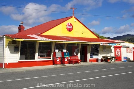 building;buildings;caltex;coca-cola;country;countryside;dairies;dairy;east-coast;eastland;general-store;general-stores;hicks-Bay;hicks-bay-General-Store;historic;historical;new-zealand;north-is.;north-island;old;original;petrol-bowser;petrol-bowsers;petrol-pump;petrol-pumps;petrol-station;petrol-stations;post-office;relic;rural;rustic;shop;shops;store;stores;wooden