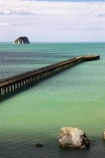 beach;beaches;coast;coastal;coastline;east-coast;Eastland;historic;historical;jetties;jetty;new-zealand;New-Zealands-longest-pier;north-is.;north-island;ocean;pacific;pier;piers;sea;shore;shoreline;tolaga;Tolaga-Bay;tologa;waves;wharf;wharfs;wharves