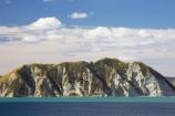 coast;coastal;coastline;east-coast;Eastland;historic;historical;new-zealand;north-is.;north-island;ocean;pacific;sea;shore;shoreline;te-karaka-point;tolaga;Tolaga-Bay;tologa;waves