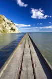 beach;beaches;coast;coastal;coastline;east-coast;Eastland;historic;historical;jetties;jetty;koutunui-point;new-zealand;north-is.;north-island;ocean;pacific;pier;piers;sea;shore;shoreline;tokomaru-Bay;waima;waves;wharf;wharfs;wharves