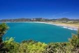 bay;bays;beach;beaches;coast;coastal;coastline;east-cape;east-coast;Eastland;Haupara-Point;new-zealand;north-is.;north-island;ocean;oceans;sand;sandy;sea;shore;shoreline;surf;te-araroa;wave;waves