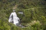 Bridge;cascade;cascades;creek;creeks;Eastland;falls;Mokau-Falls;Mokau-Waterfall;Mokau-Waterfalls;N.I.;N.Z.;national-park;national-parks;natural;nature;New-Zealand;NI;North-Is;North-Is.;North-Island;NZ;scene;scenic;stream;streams;Te-Urewera-N.P.;Te-Urewera-National-Park;Te-Urewera-NP;Urewera-National-Park;Waikaremoana-Road;water;water-fall;water-falls;waterfall;waterfalls;wet