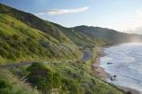 beach;beaches;coast;coastal;coastline;coastlines;coasts;Eastland;foreshore;Gisborne;N.I.;N.Z.;New-Zealand;NI;North-Is;North-Is.;North-Island;NZ;ocean;oceans;Poverty-Bay;sand;sandy;sea;shore;shoreline;shorelines;shores;Wainui-Beach;water