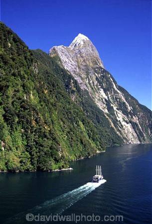 aerials;beautiful;beauty;bluff;bluffs;boat;boats;calm;calmness;cliff;cliffs;coast;coastal;coastline;fiord;fiordland;fiordland-national-park;fiords;fjord;fjords;grandeur;majestic;majesty;middle-earth;milford-sound;mitre-peak;mountain;mountains;natural;nature;new-zealand;peak;peaks;reflection;reflections;scene;scenery;scenic;sea;snow;snowy;sounds;sounds,;south-west;southland;still;stillness;summit;summits;te-wahipounamu-south_west-new-zealand-world-hertitage-area;te-waihipounamusouth-west-new-zealand-world-heritage-site;tourism;tourist;tourists;water