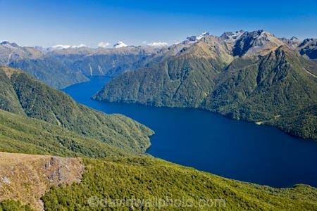 aerial;aerial-photo;aerial-photography;aerial-photos;aerial-view;aerial-views;aerials;air-to-air;alp;alpine;alps;altitude;beautiful;beauty;Beech-Forest;bush;bush-line;bush-lines;bush_line;bush_lines;bushline;bushlines;endemic;Fiordland;Fiordland-N.P;Fiordland-National-Park;Fiordland-NP;forest;forests;Great-Walk;green;high-altitude;hike;hiking;hiking-track;hiking-tracks;Kepler-Track;lake;Lake-Te-Anau;lakes;mount;Mount-Luxmore;mountain;mountainous;mountains;mountainside;mt;Mt-Luxmore;mt.;Mt.-Luxmore;N.Z.;national-park;national-parks;native;native-bush;natives;natural;nature;New-Zealand;Nothofagus;NZ;rain-forest;rain-forests;rain_forest;rain_forests;rainforest;rainforests;range;ranges;S.I.;scene;scenic;SI;snow-line;snow-lines;snow_line;snow_lines;snowline;snowlines;South-Fiord;South-Island;south-west-new-zealand-world-heritage-area;southern-beeches;Southland;te-wahi-pounamu;te-wahipounamu;te-wahipounamu-south_west-new-zealand-world-heritage-area;timber;tramp;tramping;tramping-track;tramping-tracks;tree;tree-line;tree-lines;tree_line;tree_lines;treeline;treelines;trees;trek;treking;trekking;walk;walking;walking-track;walking-tracks;water;wood;woods;world-heirtage-site;world-heirtage-sites;world-heritage-area;world-heritage-areas