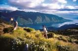 beautiful;beauty;bluffs;endurance;fiordland-national-park;great-walks;hike;hikes;hiking;huts;Lake-Te-Anau;Lake-Te-Anau,-te-wahipounamu-;lakes;majestic;middle-earth;mountain;mountains;natural;nature;peak;peaks;ridge;ridge-line;ridge_line;ridgeline;run;runners;running;scene;scenic;snow-line;snow_line;snowline;south-fiord;south-west;southland;summit;summits;te-wahipounamu-south_west-new;tracks;tramp;tramping;tramps;tussock;walk;walking;walks;water
