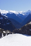 aerial;aerials;Arthur-Valley;bluff;bluffs;cascade;cascades;cliff;cliffs;Fiordland-National-Park;frozen;frozen-lake;glacial-valley;great-walk;great-walks;ice;lake;lake-quill;lakes;milford-track;natural;nature;New-Zealand;scene;scenic;South-Island;south_west-New-Zealand-World-He;stream;streams;Sutherland-Falls;te-wahipounamu;water;water-fall;water-falls;waterfall;waterfalls;wet