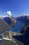 aerial;aerials;airfield;airfields;airport;airports;beautiful;beauty;bluff;bluffs;calm;calmness;cliff;cliffs;coast;coastal;coastline;fiord;fiordland;fiordland-national-park;fiords;fjord;fjords;glacial;majestic;middle-earth;milford-sound;mitre-peak;mountain;mountains;natural;nature;new-zealand;peak;peaks;reflection;reflections;scene;scenic;sea;snow;snow-capped;snow_capped;snowy;sounds;south-island;south-west;southland;still;stillness;summit;summits;te-wahipounamu-south_west-new;water;world-heritage-area;world-heritage-site