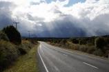 bend;bends;black-cloud;black-clouds;centre-line;centre-lines;centre_line;centre_lines;centreline;centrelines;cloud;cloudy;corner;corners;dark-cloud;dark-clouds;driving;Fiordland;grey-cloud;grey-clouds;highway;highways;Manapouri;N.Z.;New-Zealand;NZ;open-road;open-roads;rain-cloud;rain-clouds;road;road-trip;roads;S.I.;SI;South-Island;Southland;storm;storm-clouds;storms;stormy;straight;transport;transportation;travel;traveling;travelling;trip