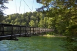 beautiful;beauty;Beech-Forest;bridge;bridges;bush;endemic;fiordland;Fiordland-N.P;fiordland-national-park;Fiordland-NP;foot-bridge;foot-bridges;footbridge;footbridges;forest;forests;great-walks;green;high;hiking;hiking-track;hiking-tracks;Kepler-Track;n.z.;national-park;National-parks;native;native-bush;natives;natural;nature;new-zealand;Nothofagus;nz;pedestrian-bridge;pedestrian-bridges;rain-forest;rain-forests;rain_forest;rain_forests;rainforest;rainforests;river;rivers;S.I.;scene;scenic;SI;South-Island;South-West-New-Zealand-World-Her;southern-beeches;Southland;suspension-bridge;suspension-bridges;swing-bridge;swing-bridges;te-wahipounamu;te-wahipounamu-south_west-new;track;tracks;tramping;tramping-track;tree;trees;trek;treking;trekking;Waiau-River;walking;walking-track;walking-tracks;wire-bridge;wire-bridges;wood;woods;world-heirtage-site;world-heritage-area