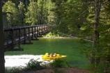adventure-touirism;adventure-tourists;beautiful;beauty;Beech-Forest;boat;boats;bridge;bridges;bush;endemic;fast;fiordland;Fiordland-N.P;fiordland-national-park;Fiordland-NP;foot-bridge;foot-bridges;footbridge;footbridges;forest;forests;great-walks;green;high;hiking;hiking-track;hiking-tracks;jet-boat;jet_boat;jetboat;jetboats;Kepler-Track;launch;launches;n.z.;national-park;National-parks;native;native-bush;natives;natural;nature;new-zealand;Nothofagus;nz;pedestrian-bridge;pedestrian-bridges;quick-adrenaline;rain-forest;rain-forests;rain_forest;rain_forests;rainforest;rainforests;river;rivers;S.I.;scene;scenic;SI;South-Island;South-West-New-Zealand-World-Her;southern-beeches;Southland;suspension-bridge;suspension-bridges;swing-bridge;swing-bridges;te-wahipounamu;te-wahipounamu-south_west-new;tour-boat;tour-boats;tourism;tourist;tourist-boat;tourist-boats;track;tracks;tramping;tramping-track;tree;trees;trek;treking;trekking;Waiau-River;wake;walking;walking-track;walking-tracks;water;wire-bridge;wire-bridges;wood;woods;world-heirtage-site;world-heritage-area;yellow