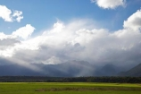 agricultural;agriculture;black-cloud;black-clouds;cloud;cloudy;country;countryside;dark-cloud;dark-clouds;farm;farming;Farmland;farms;field;fields;Fiordland;Fiordland-N.P;Fiordland-National-Park;Fiordland-NP;grey-cloud;grey-clouds;Manapouri;meadow;meadows;mountain;mountains;N.Z.;national-park;national-parks;New-Zealand;NZ;paddock;paddocks;pasture;pastures;peak;peaks;rain-cloud;rain-clouds;range;ranges;rays;rural;S.I.;SI;South-Island;south-west-new-zealand-world-heritage-area;Southland;storm;storm-clouds;storms;stormy;sunrays;suns-rays;te-wahipounamu;te-wahipounamu-south_west-new-zealand-world-heritage-area;world-heirtage-site;world-heritage-area