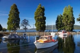 Bluegum-Point;boat;boats;calm;calmness;cruise;cruises;Fiordland;harbor;harbors;harbour;harbours;hull;hulls;lake;Lake-Te-Anau;lakes;launch;launches;marina;marinas;N.Z.;New-Zealand;NZ;peaceful;peacefulness;pleasure-boat;pleasure-boats;reflection;reflections;rescue-boat;rescue-boats;S.I.;SI;South-Island;Southland;still;stillness;Te-Anau;tranquil;tranquility;water;yacht;yachts