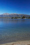 altitude;beach;beaches;bush-line;bush-lines;bush_line;bush_lines;bushline;bushlines;Fiordland;lake;Lake-Te-Anau;lakes;N.Z.;New-Zealand;NZ;S.I.;shore;shoreline;SI;snow-line;snow-lines;snow_line;snow_lines;snowline;snowlines;South-Island;Southland;Te-Anau;tree-line;tree-lines;tree_line;tree_lines;treeline;treelines