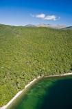 aerial;aerial-photo;aerial-photography;aerial-photos;aerial-view;aerial-views;aerials;air-to-air;beautiful;beauty;Beech-Forest;bush;Dock-Bay;endemic;Fiordland;Fiordland-N.P;Fiordland-National-Park;Fiordland-NP;forest;forests;Great-Walk;green;hike;hiking;hiking-track;hiking-tracks;Kepler-Track;lake;Lake-Te-Anau;lakes;N.Z.;national-park;national-parks;native;native-bush;natives;natural;nature;New-Zealand;Nothofagus;NZ;rain-forest;rain-forests;rain_forest;rain_forests;rainforest;rainforests;S.I.;scene;scenic;SI;South-Island;south-west-new-zealand-world-heritage-area;southern-beeches;Southland;te-wahi-pounamu;te-wahipounamu;te-wahipounamu-south_west-new-zealand-world-heritage-area;timber;tramp;tramping;Tramping-Track;tramping-tracks;tree;trees;trek;treking;trekking;walk;walking;walking-track;walking-tracks;water;wood;woods;world-heirtage-site;world-heirtage-sites;world-heritage-area;world-heritage-areas