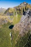 aerial;aerial-photo;aerial-photography;aerial-photos;aerial-view;aerial-views;aerials;air-to-air;alp;alpine;alps;altitude;bluff;bluffs;bush-line;bush-lines;bush_line;bush_lines;bushline;bushlines;cascade;cascades;cliff;cliffs;creek;creeks;falls;Fiordland;Fiordland-N.P;Fiordland-National-Park;Fiordland-NP;high-altitude;lake;lakes;mount;Mount-Maury;mountain;mountain-lake;mountain-lakes;mountainous;mountains;mountainside;mountainsides;mt;Mt-Maury;mt.;Mt.-Maury;N.Z.;national-park;national-parks;natural;nature;New-Zealand;NZ;peak;peaks;range;ranges;S.I.;scene;scenic;SI;snow-line;snow-lines;snow_line;snow_lines;snowline;snowlines;South-Island;south-west-new-zealand-world-heritage-area;Southland;steep;stream;streams;summit;summits;tarn;tarns;te-wahi-pounamu;te-wahipounamu;te-wahipounamu-south_west-new-zealand-world-heritage-area;tree-line;tree-lines;tree_line;tree_lines;treeline;treelines;water;water-fall;water-falls;waterfall;waterfalls;wet;world-heirtage-site;world-heirtage-sites;world-heritage-area;world-heritage-areas
