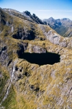 aerial;aerial-photo;aerial-photography;aerial-photos;aerial-view;aerial-views;aerials;alp;alpine;alps;altitude;bluff;bluffs;cascade;cascades;cliff;cliffs;creek;creeks;Delta-Burn;falls;Fiordland;Fiordland-N.P;Fiordland-National-Park;Fiordland-NP;high;high-altitude;Kepler-Mountains;lake;lakes;mount;mountain;mountain-lake;mountain-lakes;mountainous;mountains;mountainside;mountainsides;mt;mt.;N.Z.;national-park;national-parks;natural;nature;New-Zealand;NZ;peak;peaks;range;ranges;S.I.;scene;scenic;SI;Small-Lake;South-Island;south-west-new-zealand-world-heritage-area;Southland;steep;stream;streams;summit;summits;tarn;tarns;te-wahi-pounamu;te-wahipounamu;te-wahipounamu-south_west-new-zealand-world-heritage-area;water;water-fall;water-falls;Waterfall;waterfalls;wet;world-heirtage-site;world-heirtage-sites;world-heritage-area;world-heritage-areas