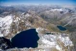aerial;aerial-photo;aerial-photography;aerial-photos;aerial-view;aerial-views;aerials;air-to-air;alp;alpine;alps;altitude;Fiordland;Fiordland-N.P;Fiordland-National-Park;Fiordland-NP;high;high-altitude;Kepler-Mountains;lake;Lake-Minerva;lakes;mount;Mount-Kidd;mountain;mountain-lake;mountain-lakes;mountainous;mountains;mountainside;mt;Mt-Kidd;mt.;Mt.-Kidd;N.Z.;national-park;national-parks;New-Zealand;NZ;range;ranges;S.I.;SI;Small-Lake;snow;snow-capped;snow_capped;snowcapped;snowy;South-Island;south-west-new-zealand-world-heritage-area;Southland;tarn;tarns;te-wahi-pounamu;te-wahipounamu;te-wahipounamu-south_west-new-zealand-world-heritage-area;water;world-heirtage-site;world-heirtage-sites;world-heritage-area;world-heritage-areas