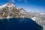 aerial;aerial-photo;aerial-photography;aerial-photos;aerial-view;aerial-views;aerials;air-to-air;alp;alpine;alps;altitude;bluff;bluffs;calm;cliff;cliffs;Fiordland;Fiordland-N.P;Fiordland-National-Park;Fiordland-NP;high;high-altitude;Kepler-Mountains;lake;lakes;mount;Mount-Kidd;mountain;mountain-lake;mountain-lakes;mountainous;mountains;mountainside;mountainsides;mt;Mt-Kidd;mt.;Mt.-Kidd;N.Z.;national-park;national-parks;New-Zealand;NZ;peak;peaks;placid;quiet;range;ranges;reflection;reflections;S.I.;serene;SI;Small-Lake;smooth;snow;snow-capped;snow_capped;snowcapped;snowy;South-Island;south-west-new-zealand-world-heritage-area;Southland;steep;still;summit;summits;tarn;tarns;te-wahi-pounamu;te-wahipounamu;te-wahipounamu-south_west-new-zealand-world-heritage-area;tranquil;water;world-heirtage-site;world-heirtage-sites;world-heritage-area;world-heritage-areas
