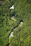 aerial;aerial-photo;aerial-photography;aerial-photos;aerial-view;aerial-views;aerials;air-to-air;beautiful;beauty;Bedivere-Falls;Beech-Forest;bush;Camelot-River;Cozette-Burn;creek;creeks;endemic;Fiordland;Fiordland-N.P;Fiordland-National-Park;Fiordland-NP;forest;forests;green;meander;meandering;meandering-river;meandering-rivers;N.Z.;national-park;national-parks;native;native-bush;natives;natural;nature;New-Zealand;Nothofagus;NZ;rain-forest;rain-forests;rain_forest;rain_forests;rainforest;rainforests;river;rivers;S.I.;scene;scenic;SI;South-Island;south-west-new-zealand-world-heritage-area;southern-beeches;Southland;stream;streams;te-wahi-pounamu;te-wahipounamu;te-wahipounamu-south_west-new-zealand-world-heritage-area;timber;tree;trees;wood;woods;world-heirtage-site;world-heirtage-sites;world-heritage-area;world-heritage-areas